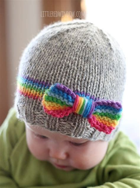 knitting patterns to buy and baby knitting patterns free knitting pattern for rainbow