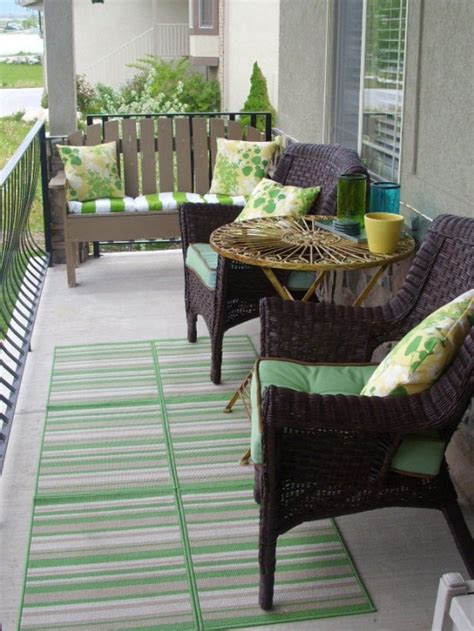 front porch furniture ideas 39 cool small front porch design ideas digsdigs