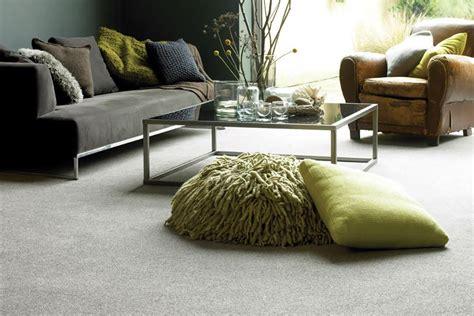 carpet reviews cormar carpets reviews carpet review