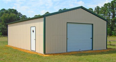 building plans for metal garage for metal buildings alabama residents look to alan s