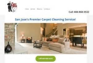 san jose upholstery shop carpet repair directory usa carpet repair carpet
