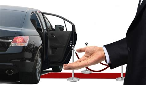 Finding Limo by Finding The Best Limo Rental Atlanta Has To Offer For A