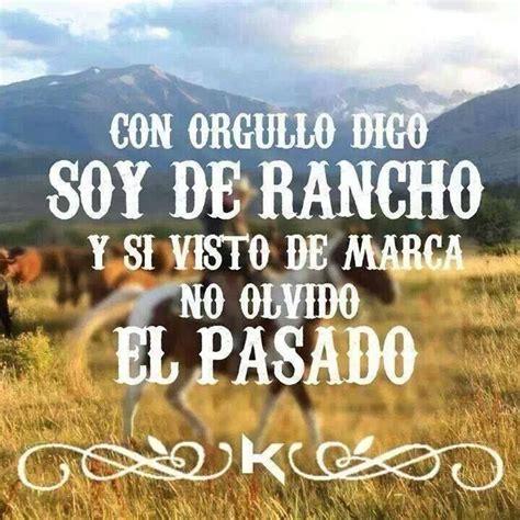 imagenes perronas de michoacan el komander soy de rancho m 250 sica pinterest