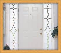 Window Film For Patio Doors by Use Glass Films For Best Window Treatments For Patio Doors