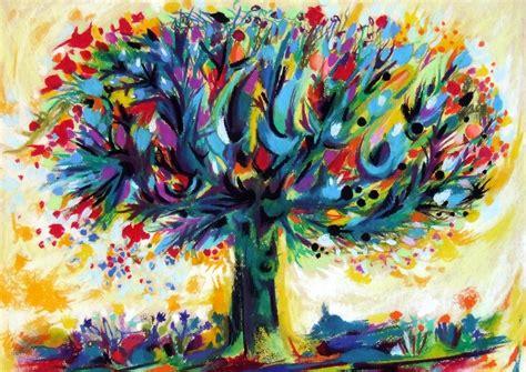 imagenes del universo en tercera dimensión primavera gal 225 ctica un blog para despertar y crear