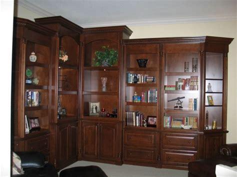 built in corner bookshelves built in corner bookshelves c l design specialists inc