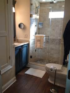 Stand Up Shower Ideas For Small Bathrooms Custom Bath Remodeling Bath Designer Summit Nj And