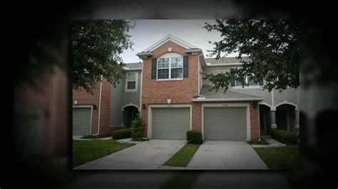 3 bedroom houses for rent in jacksonville fl brightwater townhomes for rent 904 564 5622