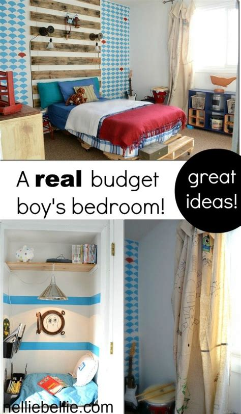 toddler boy room ideas on a budget 17 best images about kids room decor on pinterest big girl bedrooms boys and toddler playroom