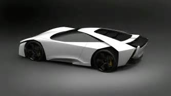 Lamborghini Concept 2016 2016 Lamborghini Madura Concept 2017 2018 Car Reviews