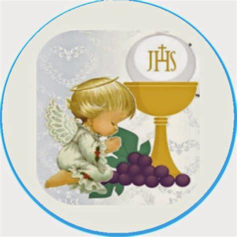 imagenes de uvas para primera comunion impresiones gelatinas reposteria first communion