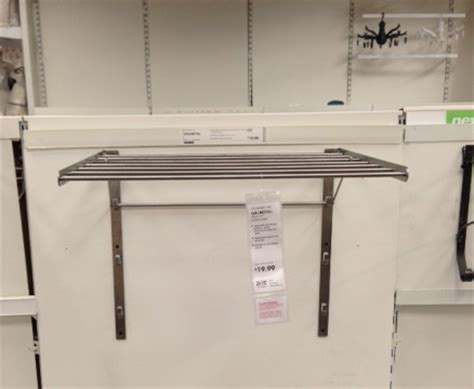 ikea folding clothes drying rack ikea wall mounted clothes drying rack oasis amor fashion