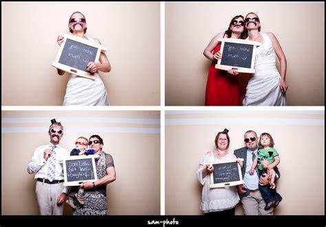 Utensilien Hochzeit by Photobooth Oder Smilebox In Bruchsal Hochzeitsfotograf