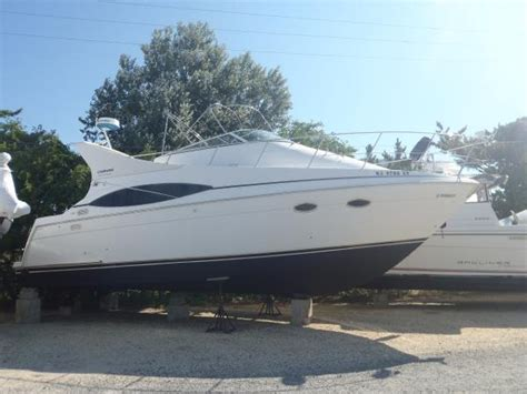 motor yacht for sale new jersey motor yachts for sale in ocean twp new jersey