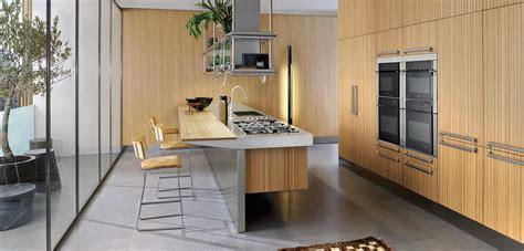 europe kitchen design lignum et lapis products arclinea