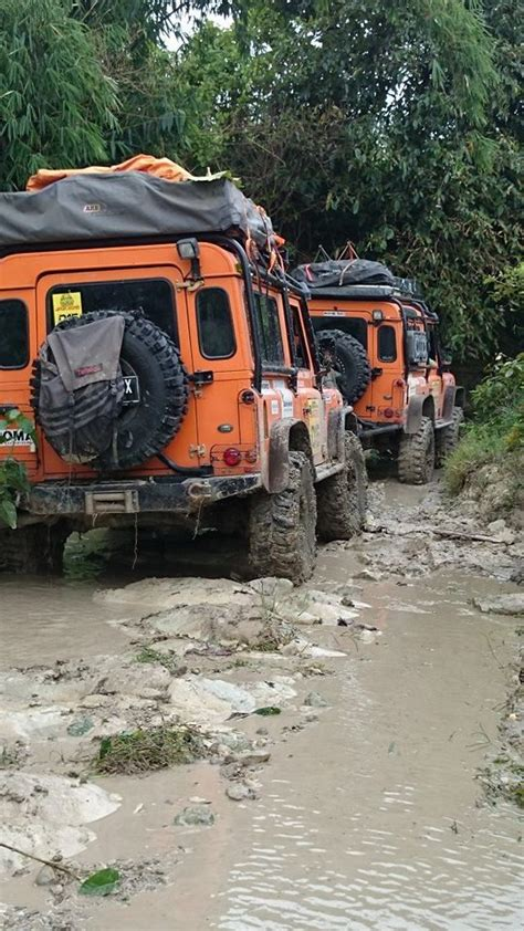 land rover indonesia land rovers land rover defender and offroad on pinterest