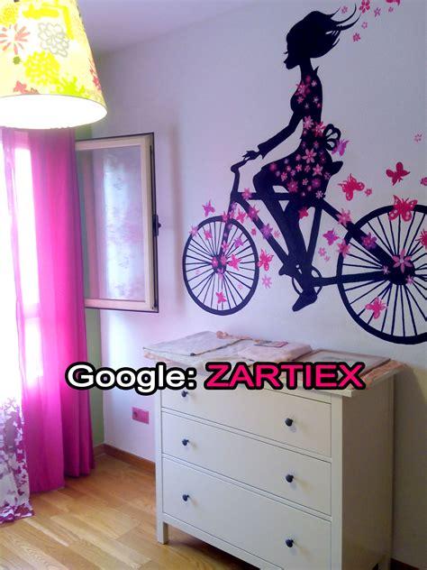 Imagenes Para Pintar Tu Cuarto | como decorar tu cuarto pinta tu pared de la habitacion