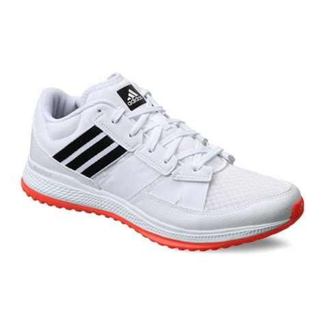 s adidas zg bounce trainer low shoes