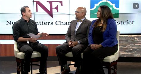 Fox School Of Business Mba Tuition by Education Is Key New Frontiers On Fox 29 New Frontiers