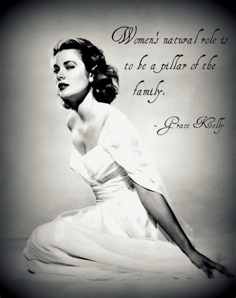 film star quotes famous women quotes sayings famous women picture quotes