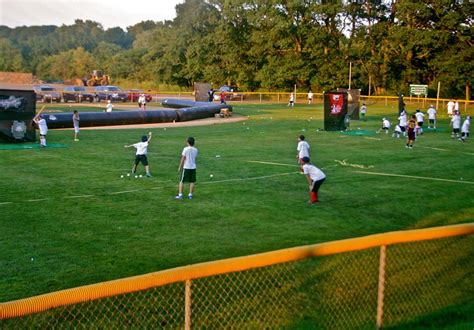 backyard wiffle ball online game wiffle ball tournament rotary club of danvers