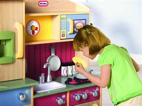 cuisine tikes combin 233 cuisine en bois tikes meubles de