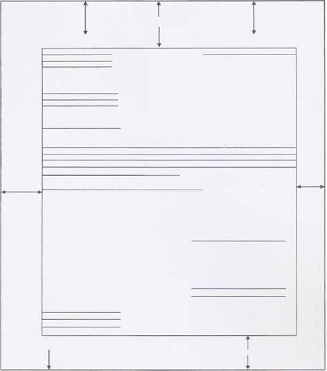artikel layout manajemen operasional sop manajemen korespondensi bisnis