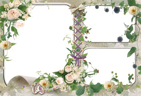Wedding Borders In Photoshop by Free Wedding Backgrounds Frames Free Photoshop