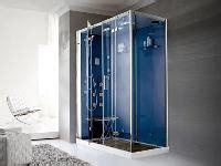 docce multifunzioni ideal bagno prodotti di arredobagno vasche