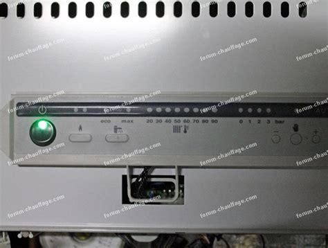 visio radio 20170730053848 eco radio system visio frisquet avsort