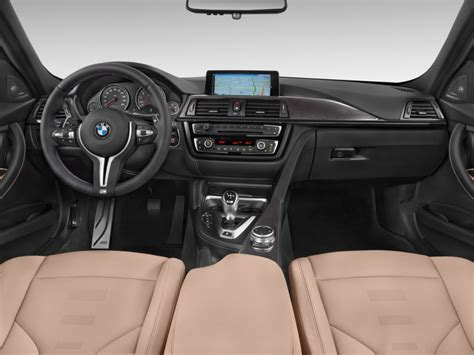 bmw dashboard image 2017 bmw m3 sedan dashboard size 1024 x 768 type