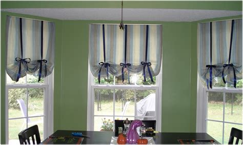 Kitchen Curtains In Canada Curtains And Valances Canada Curtain Menzilperde Net