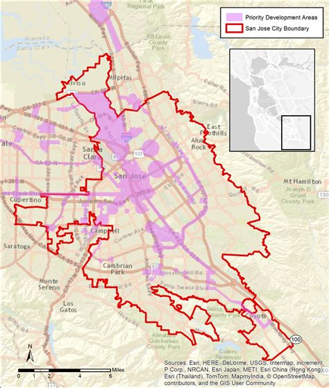 san jose sewer line map 100 cupertino map how to map data from excel and