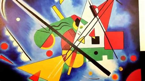 cuadros de kandinsky eutisona cuadros kandinsky l utopia in