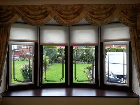 Cottage Blinds cottage blinds contracts roller