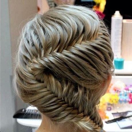 Amazing Hair Plaits | amazing hair plaits