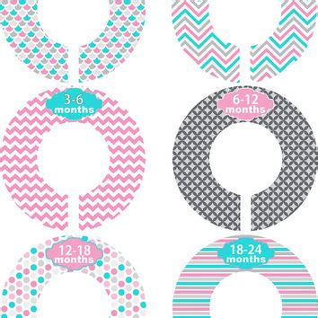 Baby Closet Divider Template by Best Nursery Closet Dividers Products On Wanelo