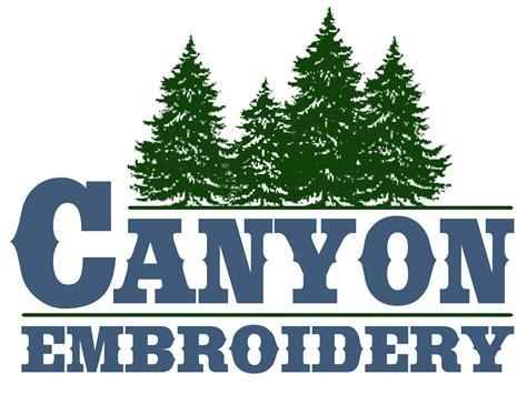 nevada backyard store reno nv 100 nevada backyard store reno nv fieldcreek ranch homes for sale reno nv reno