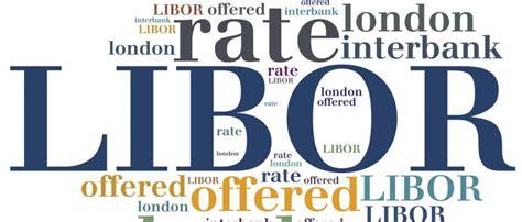 association libor libor the world s most important number linkedin