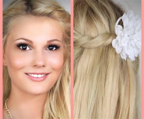 Haare Blondieren by Beste Blondierung