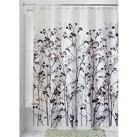 black tree shower curtain 17 best images about black tree shower curtain on