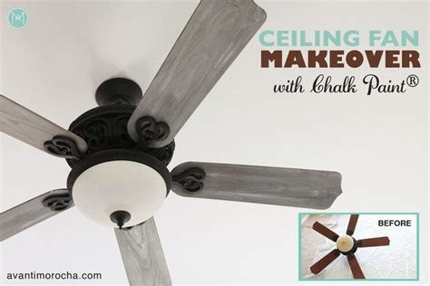 farmhouse style ceiling fans diy ceiling fan makeover farmhouse style hometalk