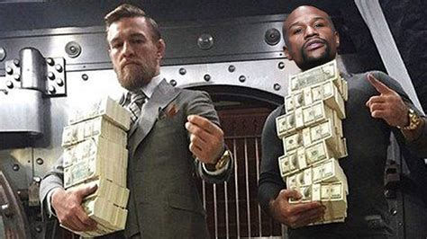 mayweather money cars mayweather vs mcgregor net worth 2017 money cars houses