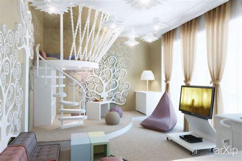 Art Nouveau Interior Design Style Nouveau Ideas