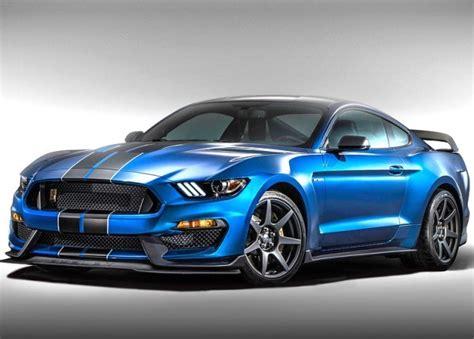 Mustang Juegos Autos challenger mustang o camaro cual te gusta autos y