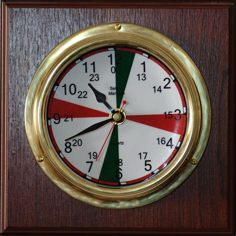 file radio room clock jpg wikimedia commons