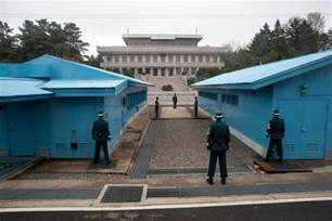 Of The Dmz Essays On Daily In Korea Pdf by Dmz Tourism Korea And Hopes Of Reunification Research And Other Investigations By