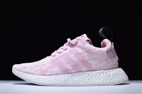 adidas yeezy light pink adidas yeezy for southeast regional climate center