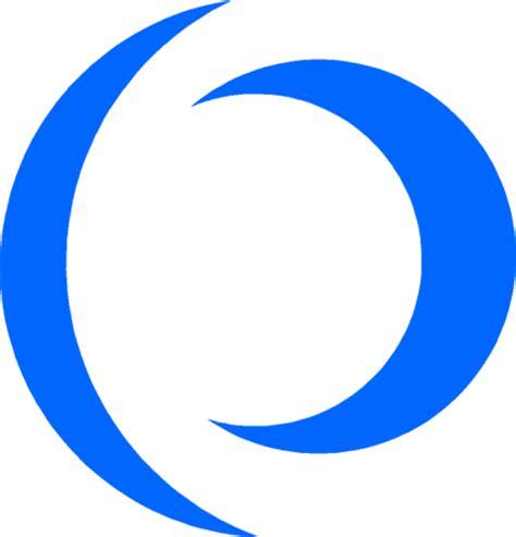 blue pattern logo argon design argon design twitter