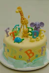 39 best images about priam s 1st bday prep on pinterest baby shower safari alphabet party and